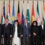 Pakistan to attend Moscow's big three consultations on Afghanistan