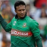 Bangladesh players go on strike, tour of India in jeopardy