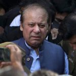 Nawaz Sharif taken to hospital after his health deteriorates