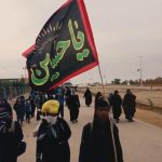 Arba'een at Karbala becomes World's largest religious event
