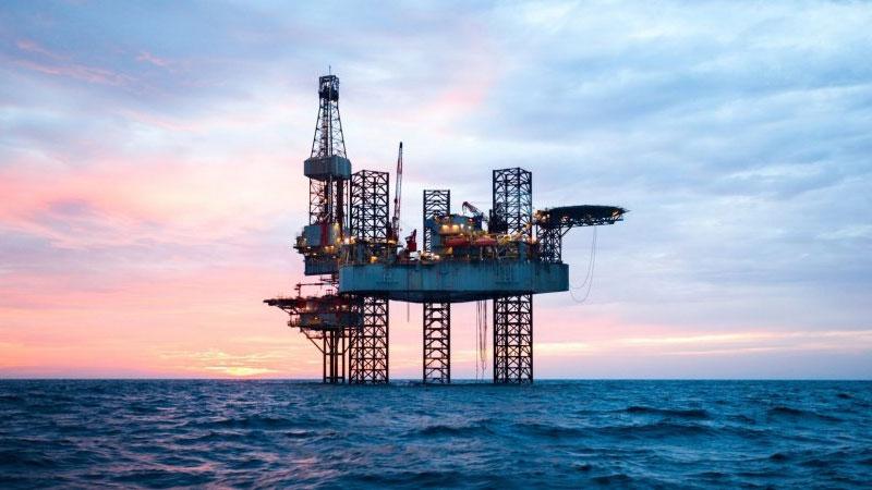 Oil drops as market awaits ratification of OPEC+ supply cut