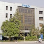 LHC restores PMDC's new admission regulations