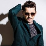 Akcent to sip a 'fantastic cup of tea' in Pakistan