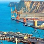 PTI government takes new initiatives over Gwadar Port City