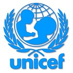 Humanitarian funding shortfall puts millions of young lives at risk: UNICEF