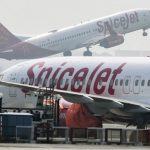 India's SpiceJet to open its first international hub in UAE
