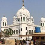 Pakistan, India set to sign Kartarpur Corridor agreement tomorrow