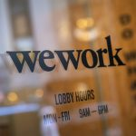 SoftBank confirms multibillion-dollar bailout for WeWork