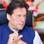 Pakistan to be bridge-builder now, not ally in any foreign war: PM