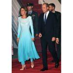 Kate Middleton, shalwar kamiz and our king-sized hypocrisy