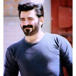 Not my fault people think I resemble Hamza Ali Abbasi: Yasir Ammar