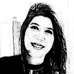 Aasia Ahmad