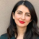 My book also aims to teach children about responsibility: Anam Khan