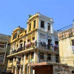 The untold tales of Heera Mandi