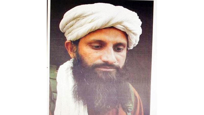 Image result for images of Senior Al-Qaeda commander Asim Omar killed in US raid on Taliban