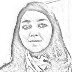 Ayesha Iftikhar