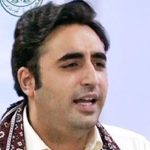 Bilawal throws weight behind JUI-F's march against PTI govt