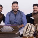 Hamza Akram Qawwal & Brothers' Sufi Qawwali US Tour to kick off from tomorrow