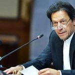 Imran directs provinces to launch mobile apps for daily price updates