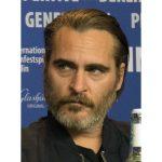 Joaquin Phoenix's film crosses $600 million worldwide