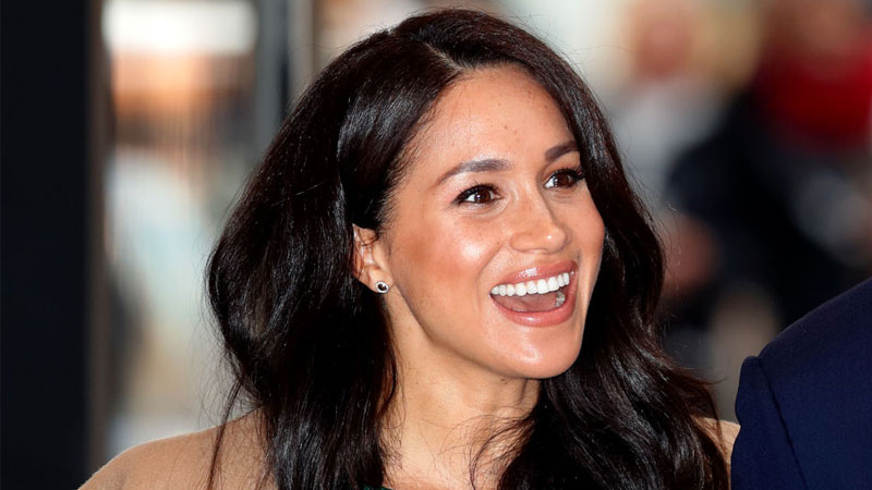 Meghan Markle Is Not Okay, and There Is a Reason for That