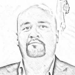 Mohsin Durrani