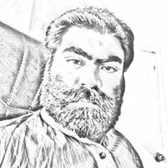 Noman Nayyir Kulachvi