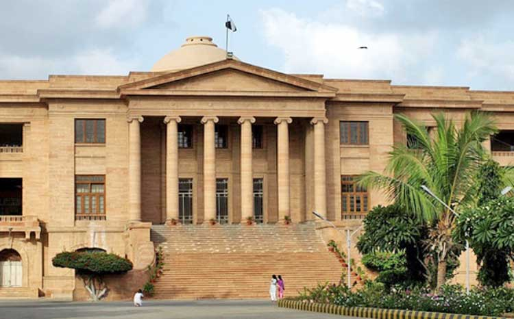 Sindh govt told to provide record of payments made to ad agencies