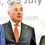 Stalemate in Sarajevo: three presidents but no government