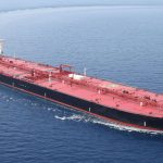 Tankers defer retrofits to cash in on freight rates