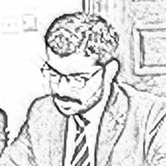 Umair Ihsan Gondal