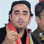 ECP sends show-cause notices to Bilawal, others over Larkana rally