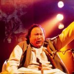 Nusrat Fateh Ali Khan's ever-rising popularity even after his demise