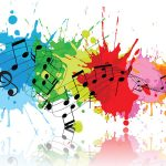 Mehdi Hassan's namesake aims to encourage music and arts in Multan