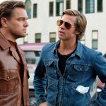 China cancels theatrical release of 'Once Upon a Time in Hollywood'