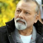 Pankaj Kapur turns author with debut novel Dopehri