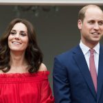 Prince William, Kate due in Islamabad today