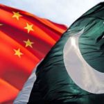 Pakistan and China to develop textile cooperation framework under CPEC