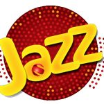 Jazz introduces affordable smartphone