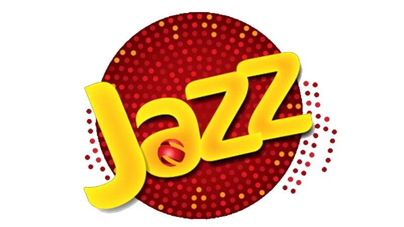 Jazz introduces affordable smartphone | Daily times