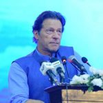 Cant be blackmailed to withdraw corruption cases; do whatever you can: PM