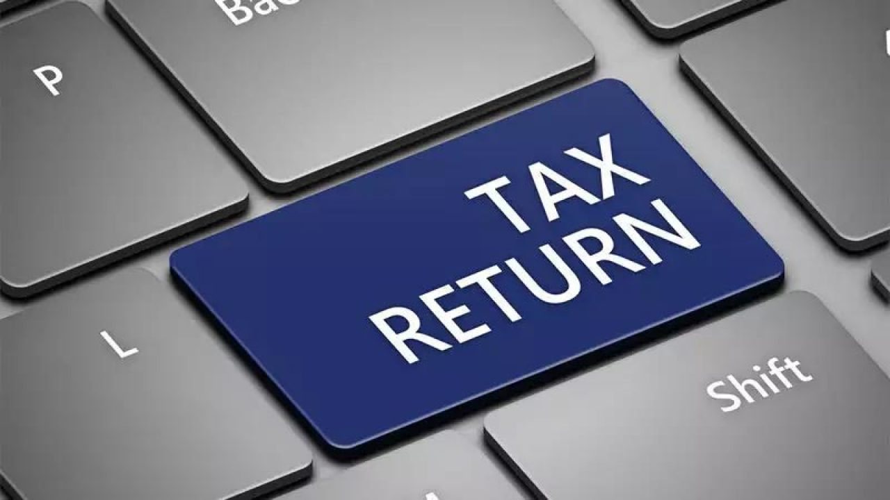 Image result for Tax Returns