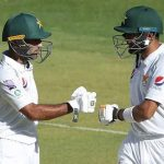 Azam, Shafiq plunder runs against Australia A