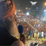 Maulana Fazlur Rehman finalises Plan B of Azadi March