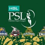 A bad news for the PSL 2020 fans