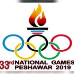 Merged Districts FATA host first ever 33rd National Games 2019