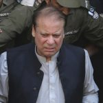 Nawaz's health worsening, air ambulance to arrive tomorrow: PML-N