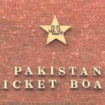 Three Pakistani cricketers disobey the PCB orders