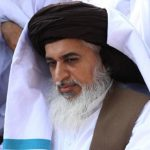 ATC charges Khadim Rizvi, for violent protests