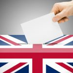 Indian conspiracies of meddling In British elections exposed